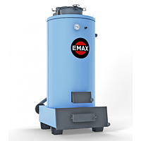 Твердотопливный котел EMAX-45 50кВт