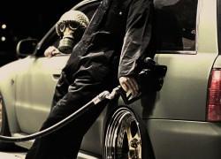 Сжиженный газ — подешевение набирает темп