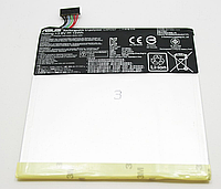 Оригинальный аккумулятор C11P1327 для Asus FonePad 7 FE170CG FE170 MeMO Pad 7 ME170CG ME170C ME170 K012 K017