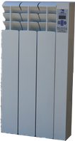 "Электрический радиатор ""Оптимакс"" Standart -3С-0,36"