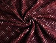 Костюмно-пальтовая ткань арт. 11543