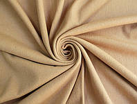 Костюмно-пальтовая ткань арт. 11657