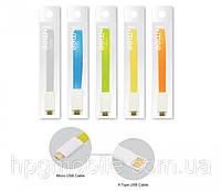 Кабель Melkco iMee mono series micro USB