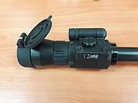 Цифровой прицел ночного видения Photon XT 6.5x50S