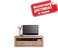 Тумба ТВ 2s Ларса ВМВ Холдинг
