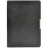 Ежедневник датированный Salerno BM.2133-01