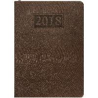 Ежедневник датированный Amazonia BM.2114-25