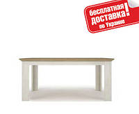 Стол обеденный STOL 160х210 Арсал ВМВ Холдинг