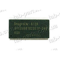 HY5DU561622ETP-D43 Микросхема памяти DDR для планшета 16Мб