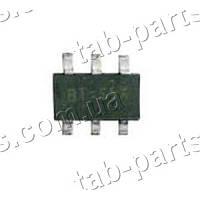 Микросхема управления подсветкой BT=U02
