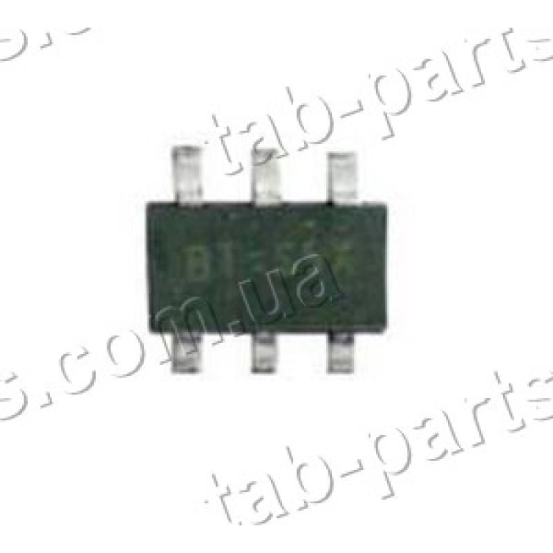 Микросхема управления подсветкой BT=U02 - TAB-PARTS - запчасти для планшетов в Кропивницком