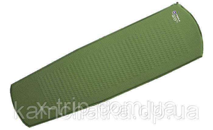 Самонадувающиеся коврик Terra Incognita Air 2.7