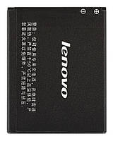 Аккумулятор Lenovo A390 (BL171) 1400 mAh/1500 mAh