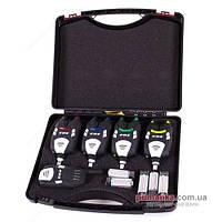 EOS Набор сигнализаторов EOS XZTK8803-TZ 4+1
