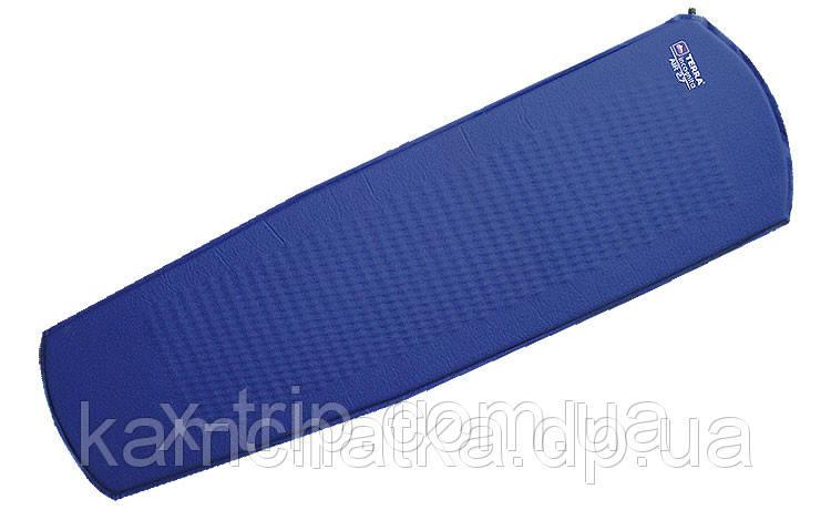 Самонадувающиеся коврик Terra Incognita Air 2.7 Lite