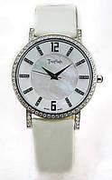 Наручные женские часы Romanson SL1226QLWH WH оригинал