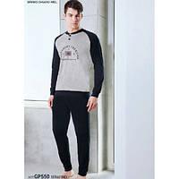 Пижама мужская Primal GP550