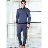 Пижама мужская Primal GP551