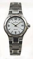 Наручные женские часы Romanson UM3140MWH WH оригинал