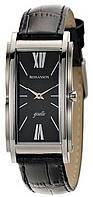 Наручные женские часы Romanson RL9206LWH BK оригинал