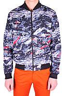 Куртка мужская VD one