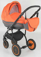 Детская коляска Adamex York