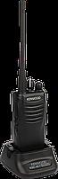 Kenwood TK-2407M/3407M2, рация, радиостанция со скремблером
