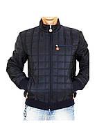 Демисезонная куртка мужская ВА567