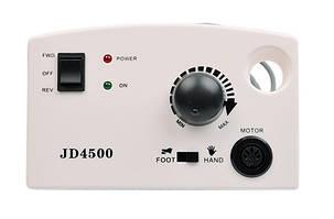 Фрезер для маникюра Electric Drill JD 4500