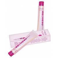 Ing Professional Color Крем-краска профессиональная, Цвет краски № 9.34 светлый блондин медний песок