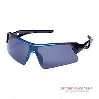 Jaxon Очки поляризационные Jaxon X35SMB зеркальные синие