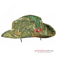 Carp Zoom Рыбацкая панама Carp Zoom Fisherman's Hat CZ3309