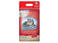 СУПЕР КОТ для котят и привередливых котов 3 кг