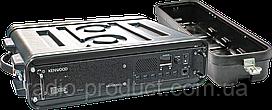 Переносной ретранслятор Kenwood NXR 710 / 810