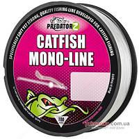 Predator-Z Монофильная леска для сомов Predator-Z Catfish Mono-Line 0,80 мм CZ4771