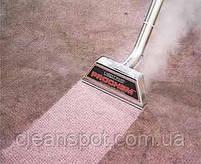 Чистка мягкой мебели и ковров, фото 2