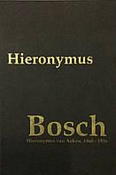 """Карты метафорические, ассоциативные """"Hieronymus Bosch"""""""