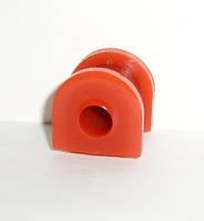 Втулка ремонтная стабилизатора заднего HONDA CIVIC VI ID=13mm OEM:52315-S04-N00 полиуретан