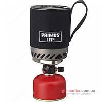 Primus Горелка Primus Lite 356012