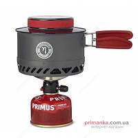 Primus Горелка Primus Lite XL 356011