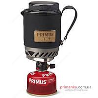 Primus Горелка Primus LitePlus 356006