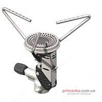 Primus Горелка Primus Micron 321393