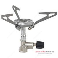 Primus Горелка Primus Micron Ti 2.5 321386
