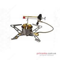 Primus Горелка Primus MultiFuel EX 328896