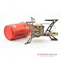 Primus Горелка Primus OmniLite Ti с флягой 0,3 л 321985