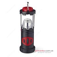 Primus Лампа Primus Camping Lantern, Pocket 372010