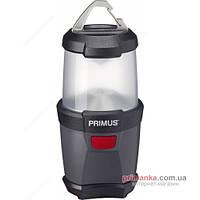 Primus Лампа Primus Polaris Lantern 373010