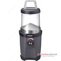 Primus Лампа Primus Polaris Lantern XL 373020