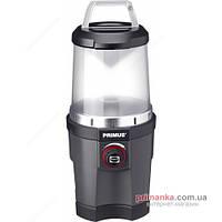 Primus Лампа Primus Polaris Power Lantern 373030