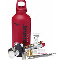 Primus Набор Primus Spider MultiFuel Kit 737500